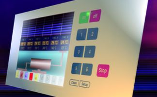 Touch_Keypad_News_Detail