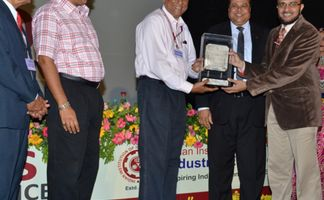 SEI_Performance_Excellence_Award_India