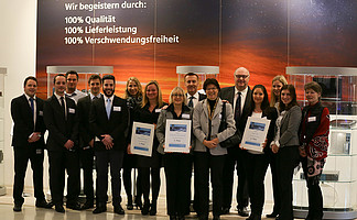 SGMBH_Siemens_Logistics_Competition